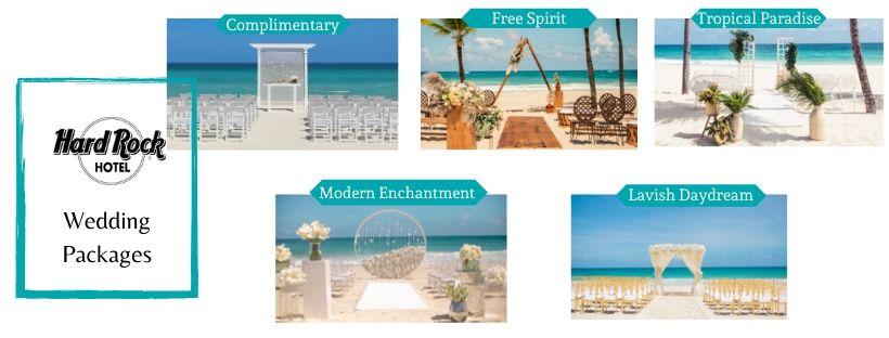 Beachy Bride Blog