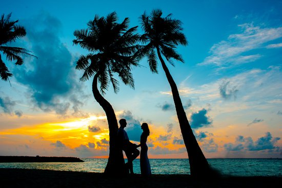 5 Reasons Destination Weddings are the Best!. 'image'