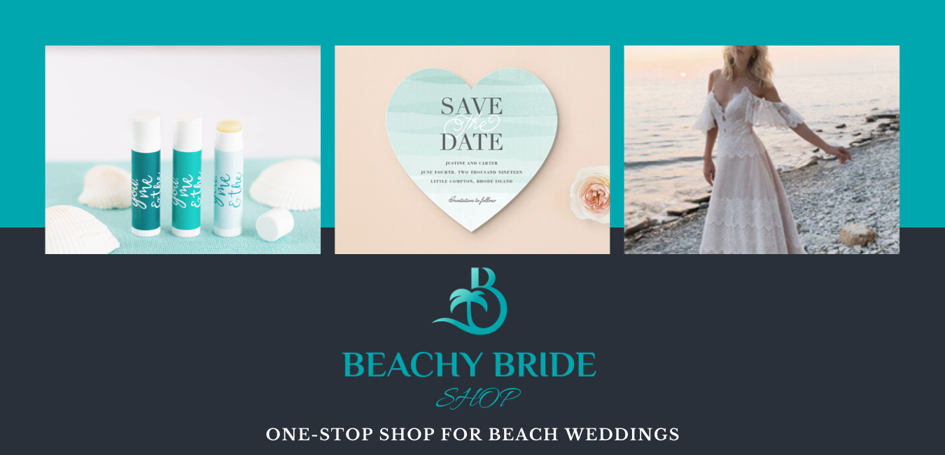 Introducing the Beachy Bride Shop!. 'image'